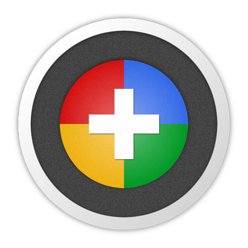 G+ Circles Notifications: be sure to check them all