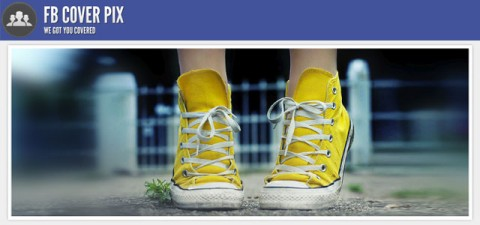 If you need instructional video to upload a Facebook cover photo, use fb-cover-px