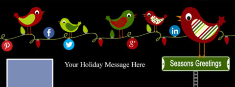 Free-Holiday-Facebook-Cover-Photo-Template-ITP