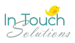 In Touch Solutions