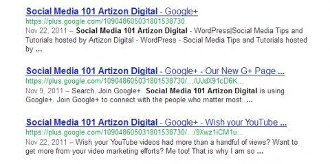 Google-Plus-Pages-in-Search