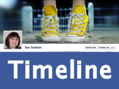 Fun Things You Can Do with Your Facebook Cover Photo